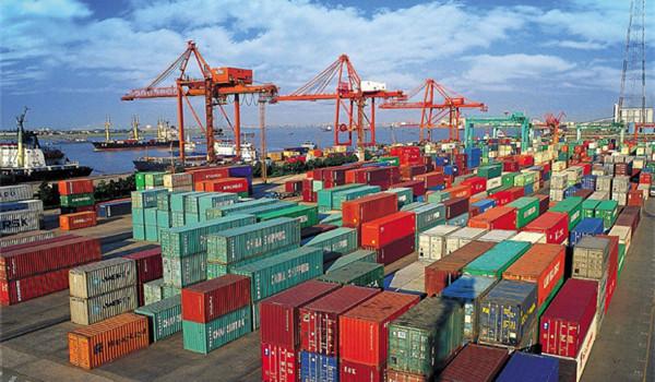 外汇局:2月份国际货物和服务贸易逆差809亿元