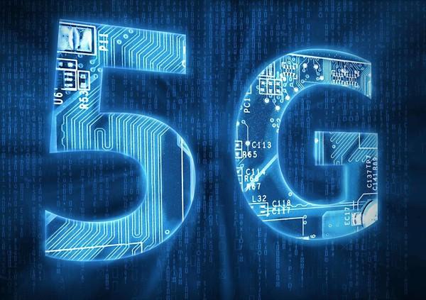 工信部部长苗圩:5G技术未来将主要应用于移动物联网