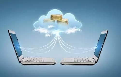银保监会:稳妥有序打击处置互联网金融领域非法集资
