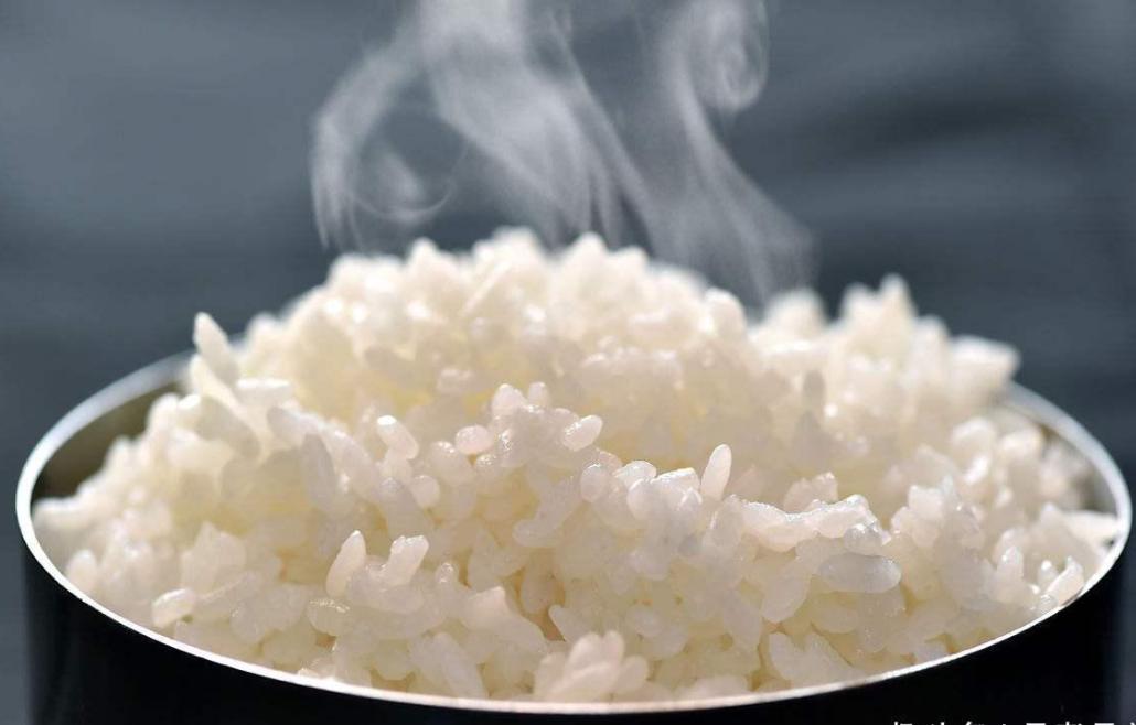 """""""守望初心之沿黄水稻匠人""""系列报道三 ——好米的标准"""