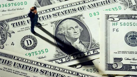 人民币成第四大计价货币债券 中国债券市场有光明未来