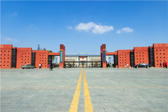 郑大自主招生4月1日起报名 8大类专业计划招生90人