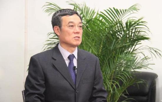 """河南省商务厅厅长""""剧透""""投洽会亮点:扩大了进出口商品展览范围"""