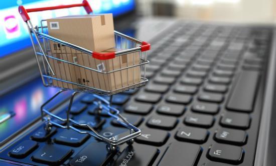 前两月互联网和相关服务业完成业务收入近1500亿元