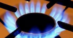 惠民!4月起河南天然气价格降至每立米1.87元