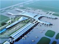写在第十三届中国河南国际投资贸易洽谈会开幕之际