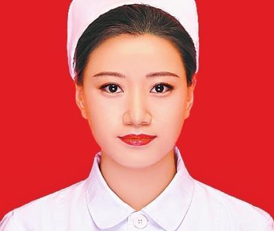 """第五届""""河南最美护士""""20名候选人产生 看看都有谁?"""