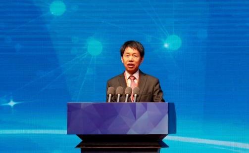 户思社:河南发展潜力巨大合作商机无限