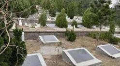 5A级景区违建坟墓 对违规行为要予以严厉处罚