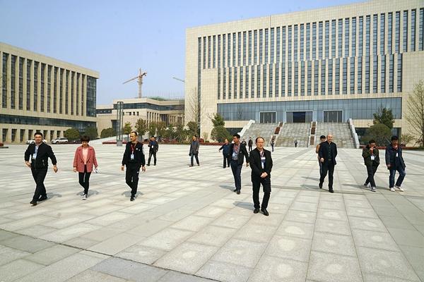 遂平:城市建设年度完成投资32亿元