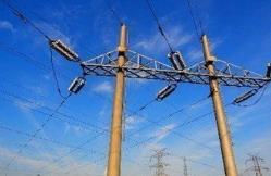 因增值税税率调整 4月1日起河南一般工商业电价下调2.38分