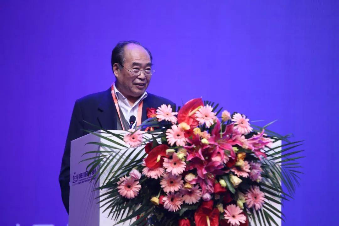 2019智美峰会开幕式震撼举行:行业领袖透析医美未来