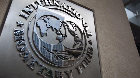 财政部部长刘昆出席第99届世界银行和IMF发展委员会会议