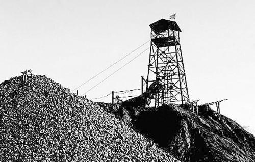 """为煤矿企业逐步""""取消夜班""""叫好"""