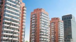 3月数据显示 郑州新建商品住宅价格同比上涨10.5%