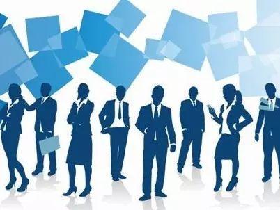 招聘平台乱象频现 找工作需要多大胆量?
