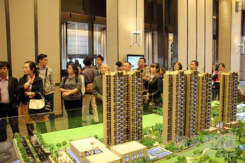住房和城乡建设部对部分房价、地价波动幅度较大的城市进行预警提示