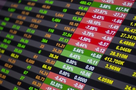 声讯股份闯关A股:应收账款超2亿 占流动资产比例61%