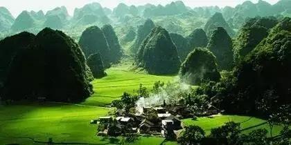 好消息!这72天 河南游客可半价游贵州所有景区