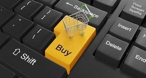 六部门:加大对网购和进出口领域侵权行为的执法力度