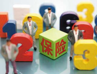 河南将降低社会保险费率 减轻企业负担
