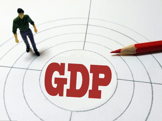 当前经济运行积极因素增加 但稳中存压