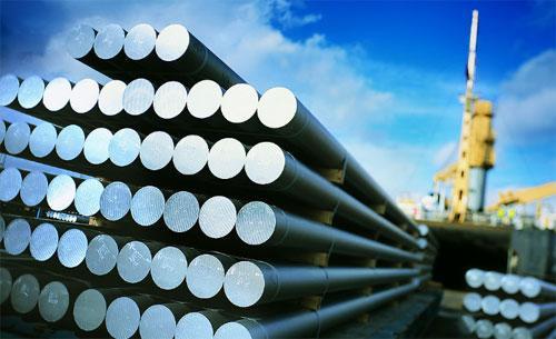 全国规上工业增加值同比增长百分之六点五 一季度工业运行好于预期