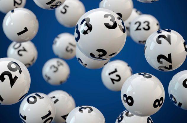 3月份全国共销售彩票349.51亿元 14个省份彩票销售量增长