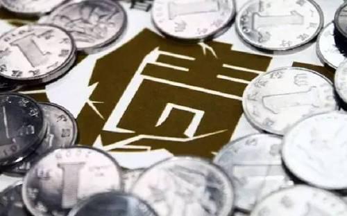 温氏股份一季度净亏损4.6亿元 去年同期净盈利14.08亿元