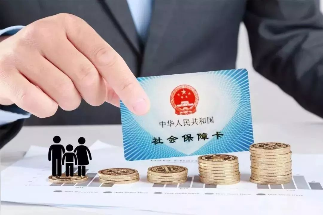 老龄健康成健康中国2030规划核心内容 老龄健康司成立7个月后将有大动作