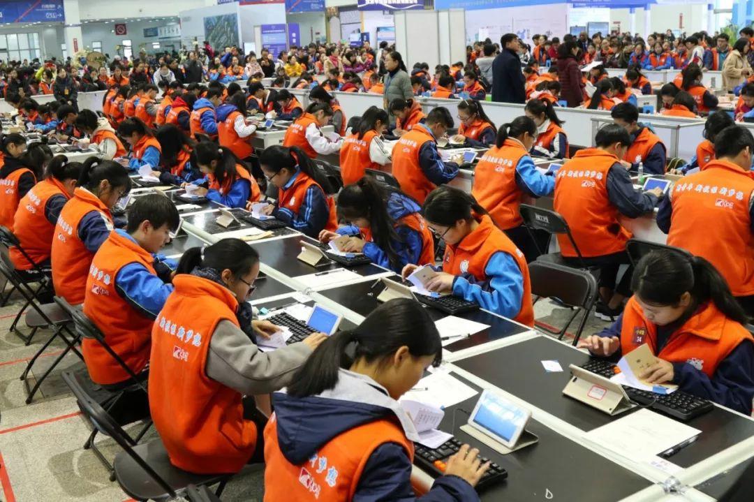 河南将发放职业技能提升补贴最高补助2000元