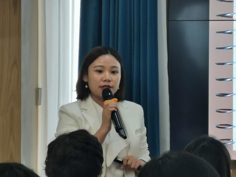 """丽天医疗美容闪耀代""""颜""""人第四季模特海选活动成功举办"""