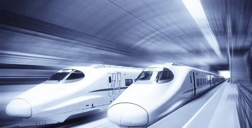 交通部新规发布 轨道交通服务评价考核乘客说了算