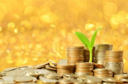 北京互金协会:鼓励国资背景投资入股 整合网贷机构