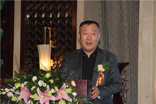 亿蒲堂新零售消费商平台在郑州正式上线
