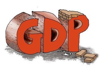 """一季度中国经济数据""""开门红"""":财政加力增效 市场信心明显改善"""