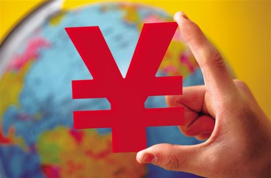 治理智慧引领中国经济实力不断增强